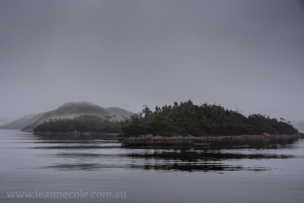 tasmania-strahan-worldheritage-gordon-river-3354