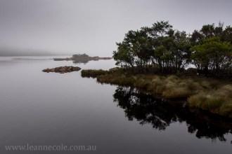 tasmania-strahan-worldheritage-gordon-river-3679