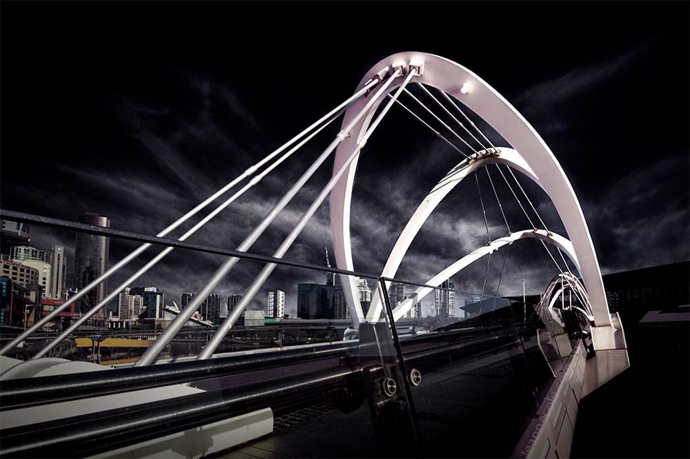 seafarers-bridge-wide-melbourne
