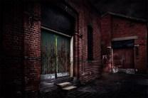abbotsford-convent-laundry-doors-victoria