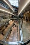 fisheye-melbourne-samyang-arcades-foyers-4037