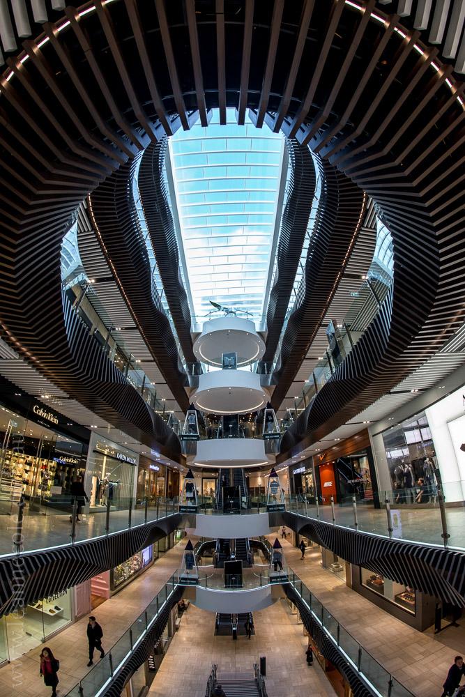 fisheye-melbourne-samyang-arcades-foyers-4052