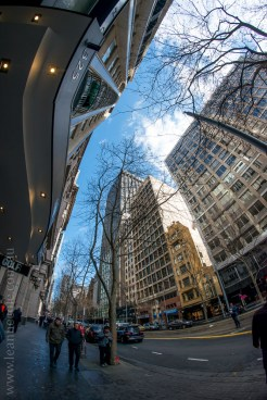 melbourne-city-fisheye-samyang-lens-4145