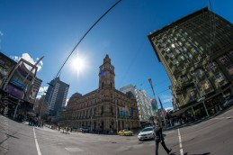 melbourne-city-fisheye-samyang-lens-4180