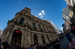 melbourne-city-fisheye-samyang-lens-4218