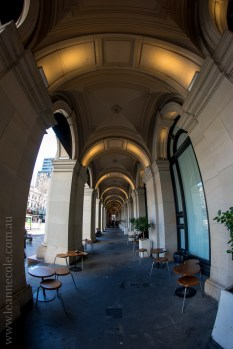 melbourne-city-fisheye-samyang-lens-4221