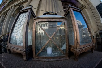 melbourne-city-fisheye-samyang-lens-4230
