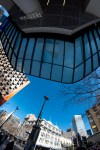melbourne-city-fisheye-samyang-lens-4262