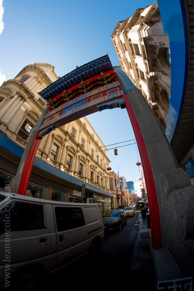 melbourne-city-fisheye-samyang-lens-4274