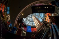 melbourne-city-fisheye-samyang-lens-4318