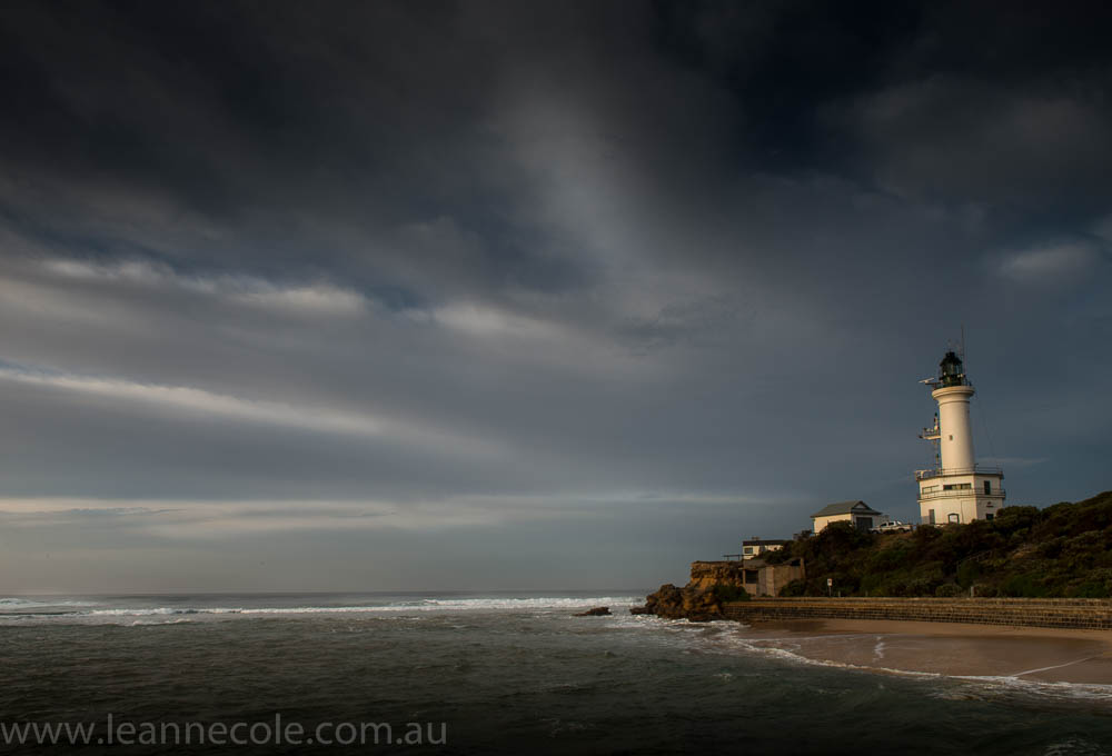 point-lonsdale-lighthouse-jetty-dawn052
