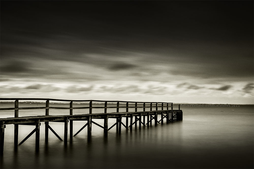 sorrento-shelly-beach-longexposure-melbourne