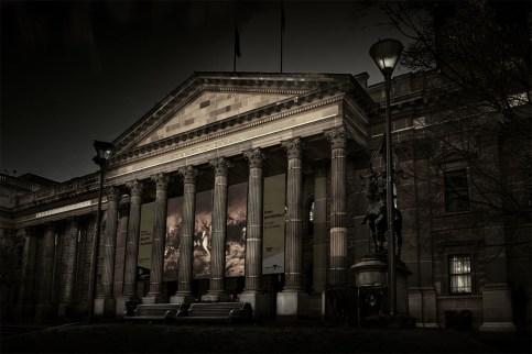 state-library-longexposure-melbourne-victoria-1