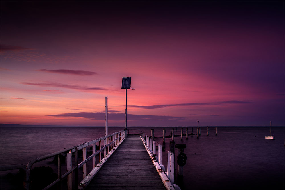 stleonards-pier-sunrise-water-victoria