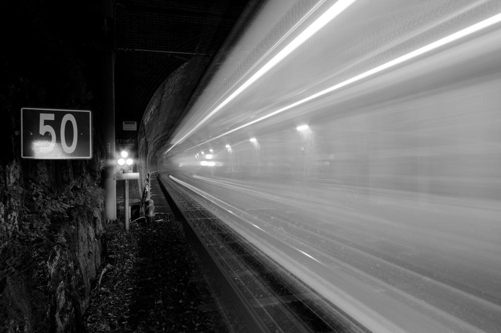 light-rail-small-stupidityhole