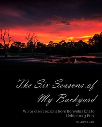 six-seasons-cover