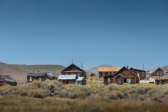 bodie-ghost-town-california-usa-3666