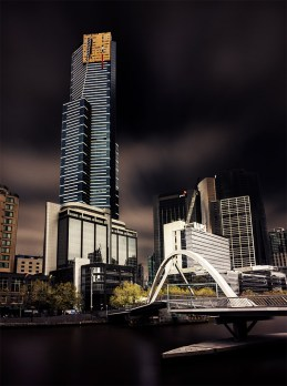 city-skyline-melbourne-southbank-river