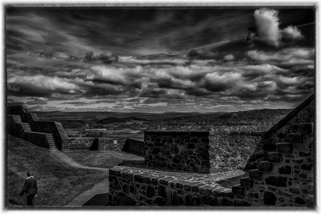 crow-canyon-journal-mm-3-22-a-view-from-stirling-castle