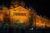 flinders-street-station-lensbaby-velvet56-melbourne