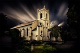 heidelberg-stjohn-anglican-church