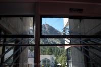 lake-tahoe-mountains-squaw-valley-3086