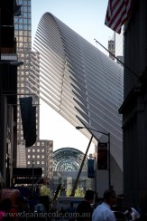 new-york-streets-walking-5854