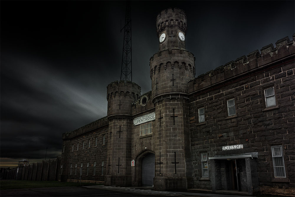 pentridge-prison-long-exposure-melbourne