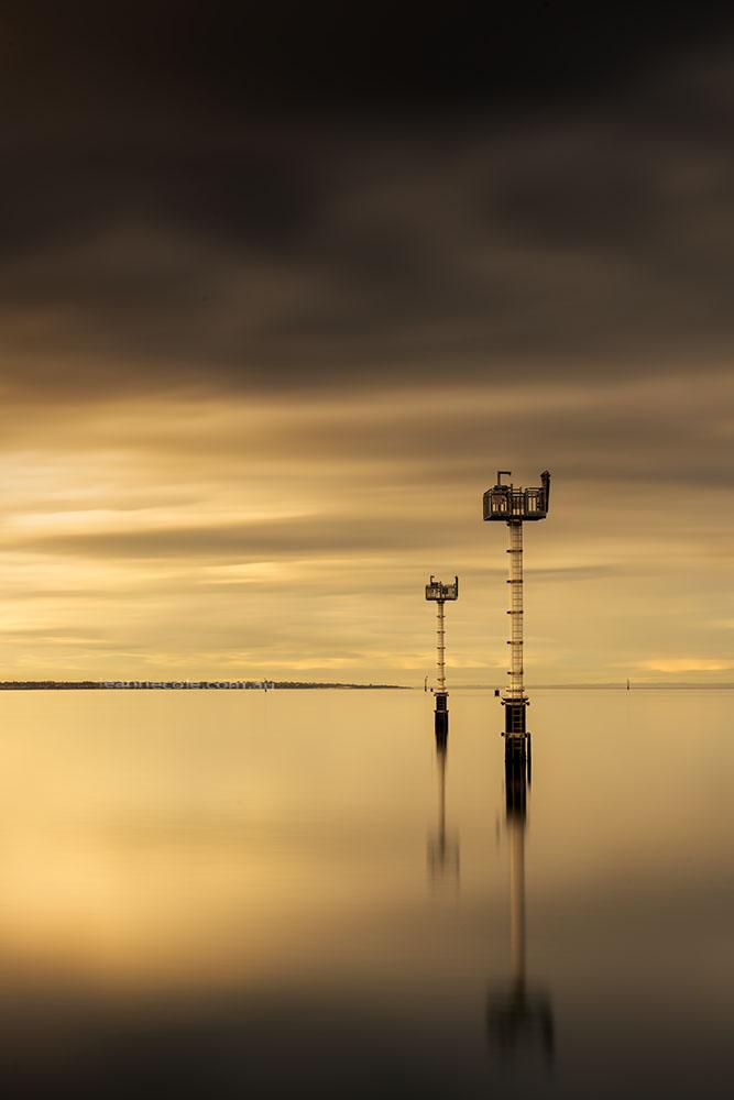port-melbourne-long-exposure-bay
