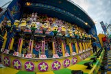 royal-melbourne-show-victoria-thursday-7530