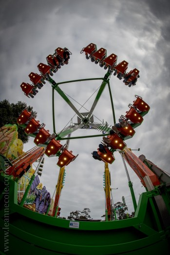 royal-melbourne-show-victoria-thursday-7594