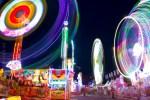 royal-melbourne-show-victoria-thursday-7794