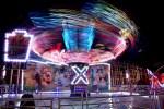 royal-melbourne-show-victoria-thursday-7841