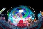 royal-melbourne-show-victoria-thursday-8009