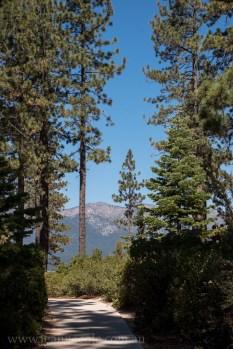 sand-harbour-lake-tahoe-nevada-3322