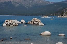 sand-harbour-lake-tahoe-nevada-3340