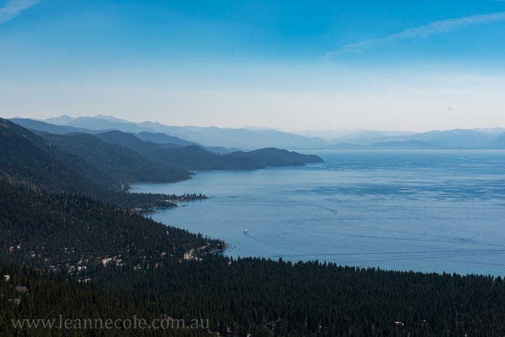 sand-harbour-lake-tahoe-nevada-3481