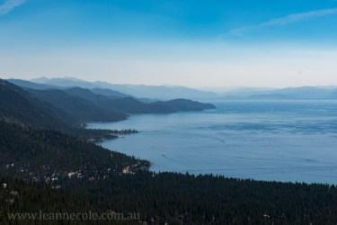 sand-harbour-lake-tahoe-nevada-3481