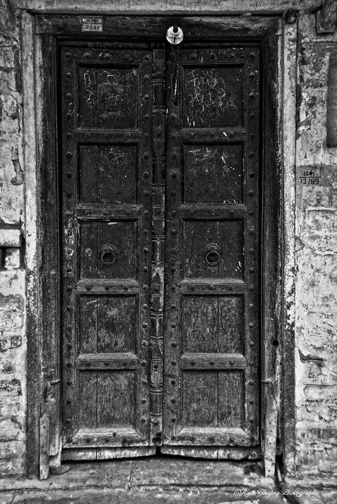 doorway-rajivchopra
