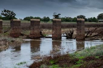 cairncurran-reservoir-rail-bridge-victoria-9768