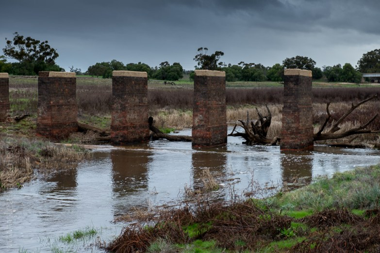 cairncurran-reservoir-rail-bridge-victoria-9768