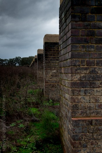 cairncurran-reservoir-rail-bridge-victoria-9774