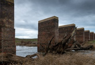 cairncurran-reservoir-rail-bridge-victoria-9786