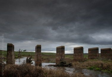 cairncurran-reservoir-rail-bridge-victoria-9792