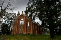 central-victoria-floods-churches-water-8468