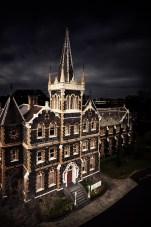 deaf-children-australia-bluestone-building