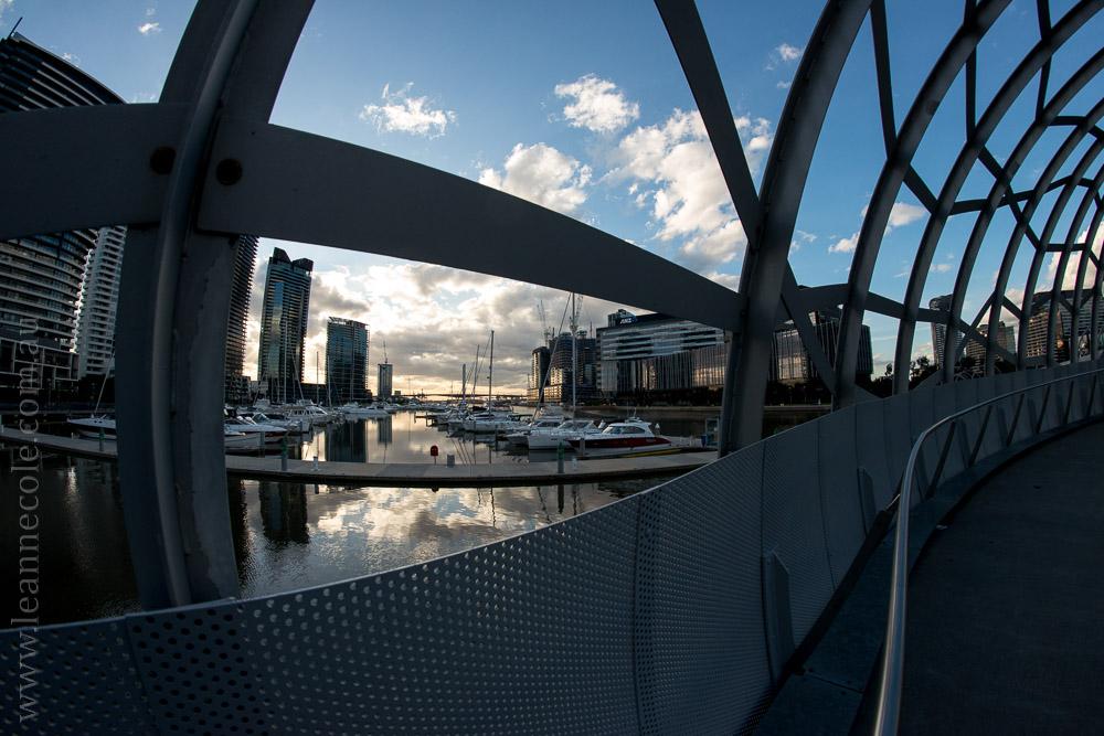 docklands-samyang-fisheye-bridges-night-0796