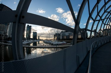 docklands-samyang-fisheye-bridges-night-0796