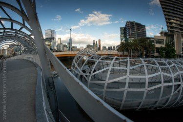 docklands-samyang-fisheye-bridges-night-0821
