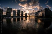 docklands-samyang-fisheye-bridges-night-0844